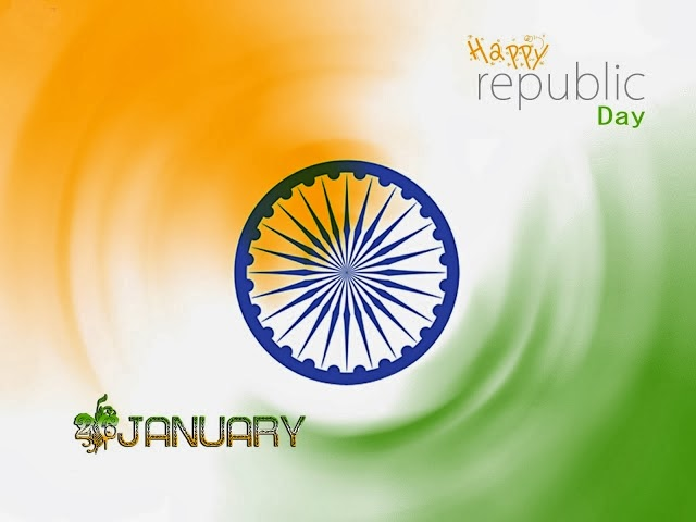 Happy republic day of india wishes greeting cards wallpapers tagshappy republic day of india wishes greeting cards wallpapershappy republic day 2013 wallpapershappy republic day 2014 wallpapershappy republic day m4hsunfo
