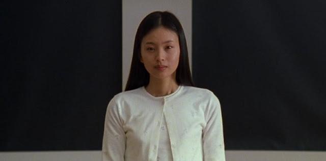 Audition, Takashi Miike
