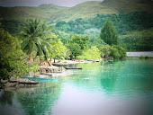 Danau Jikumarasa