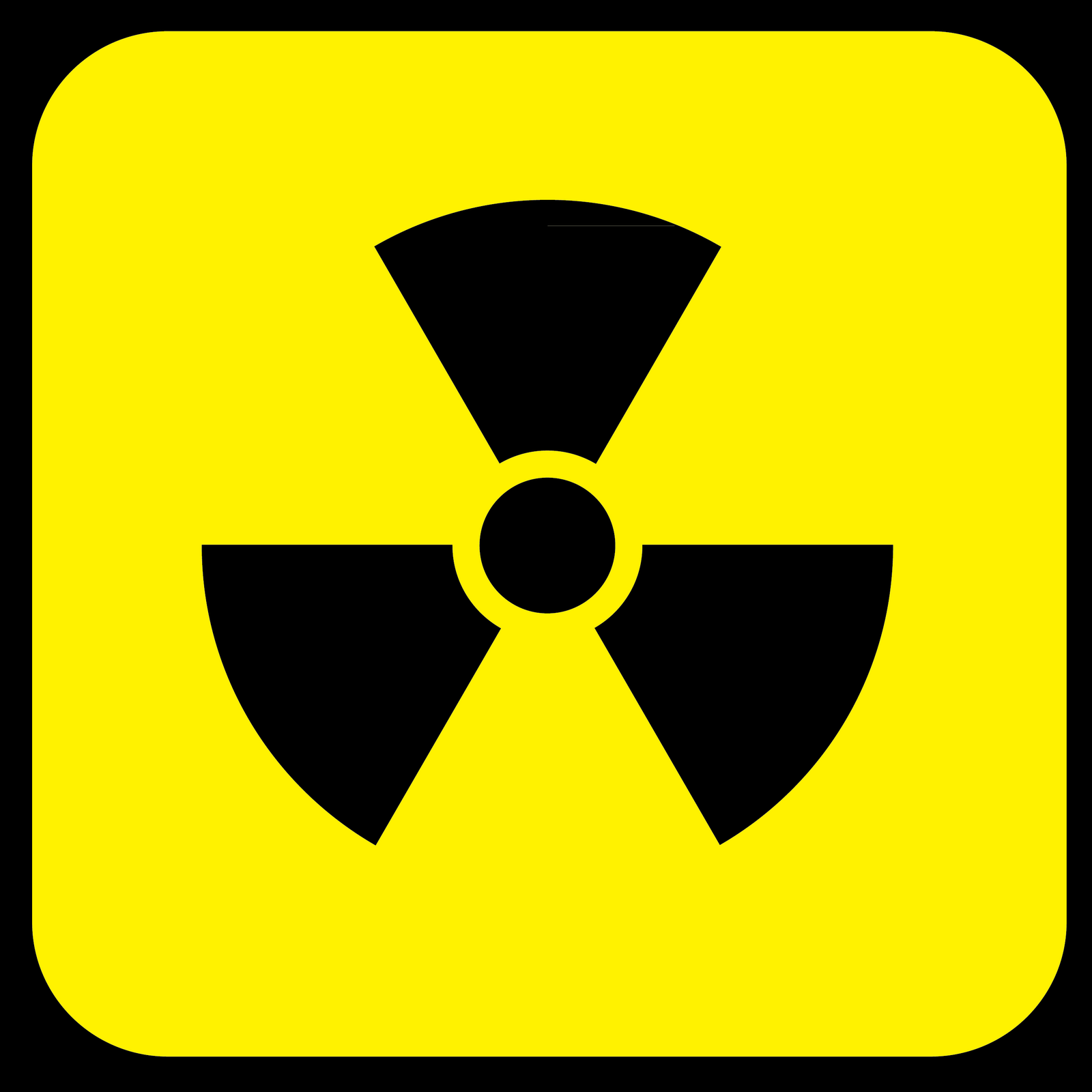 File:Nuclear symbol.svg - Wikimedia Commons