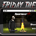Download Alpha Friday the 13th Game For Android!