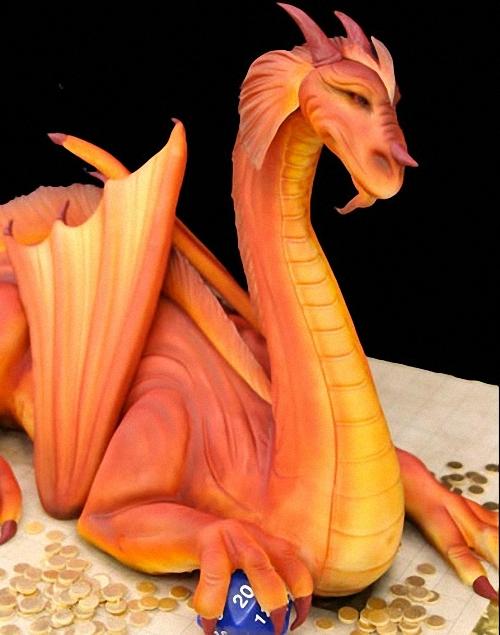 02-dragon-cake-Mikes-Amazing-Cakes