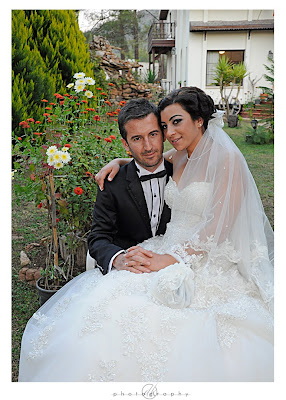 DK Photography M28 Melisa & Ozay's Wedding in Marmaris,Turkiye | A Traditional Turkish Wedding