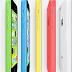"""iPhone 5c """"Elegan"""" - iPhone 5s """"Perfect"""""""