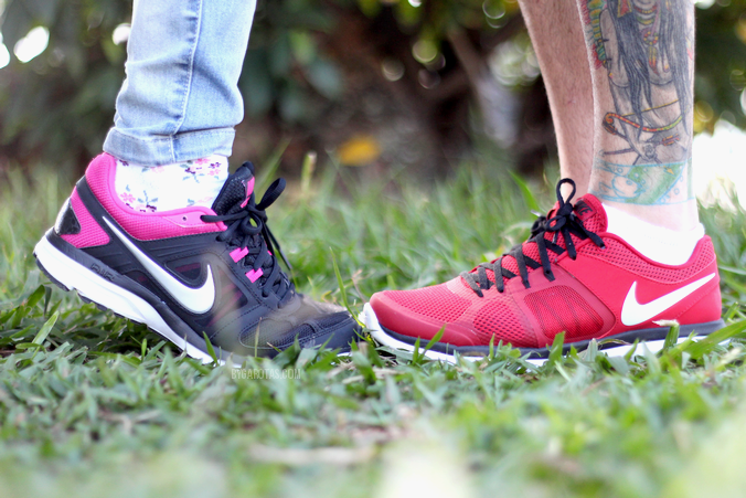 nike, sneakers, shoes, love