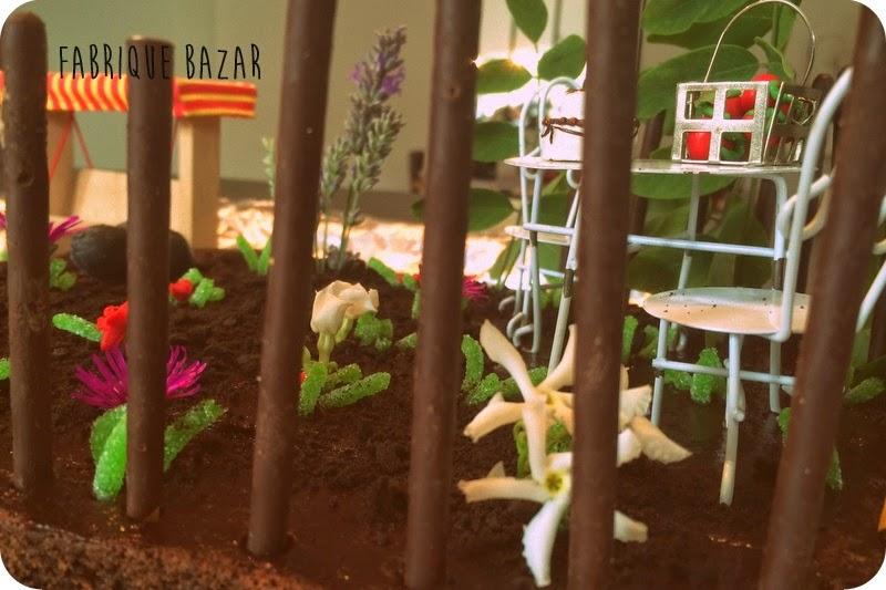 cours de couture blog créatif toulouse fabrique bazar