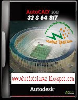 Sep 4, 2013. Start XFORCE Keygen 32bits or 64bits version 8. Click on Mem