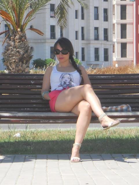 comfy_look