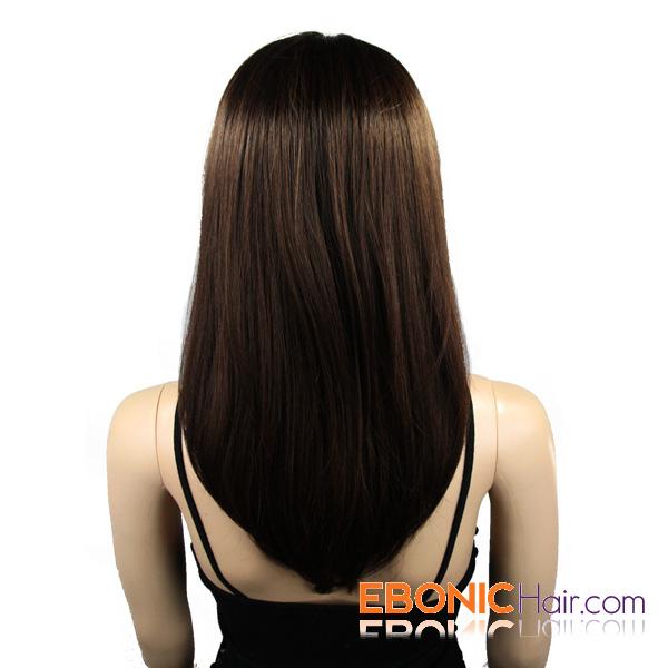 Outre Lace Front Wig La Queen 42