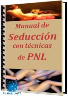 PNL SEDUCCION PDF DOWNLOAD