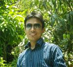 Milan Shrestha Hamro Awaz