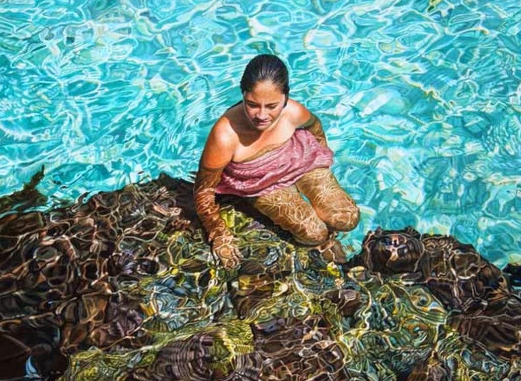 paisajes-del-mar-con-mujeres
