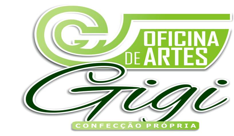 Oficina de Artes Gigi