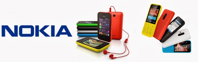 Nokia News Pakistan