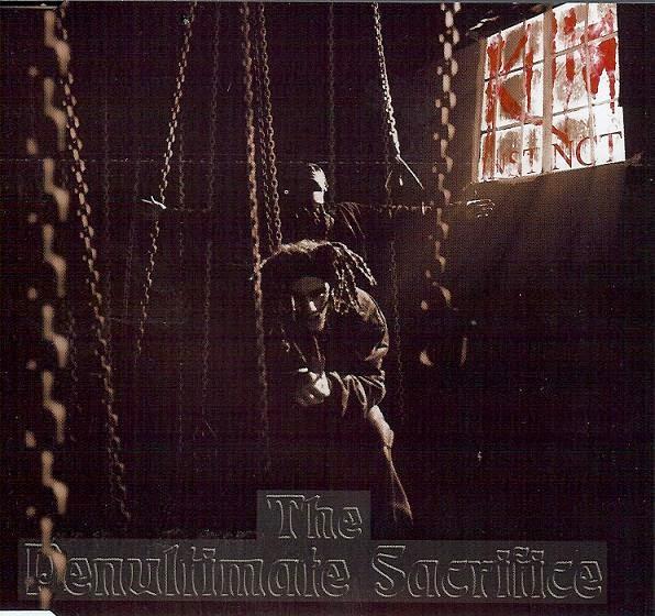 Gunrunners* Gunrunnerz - Life And Death?