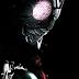 Kamen Rider 2015 | Começam os rumores
