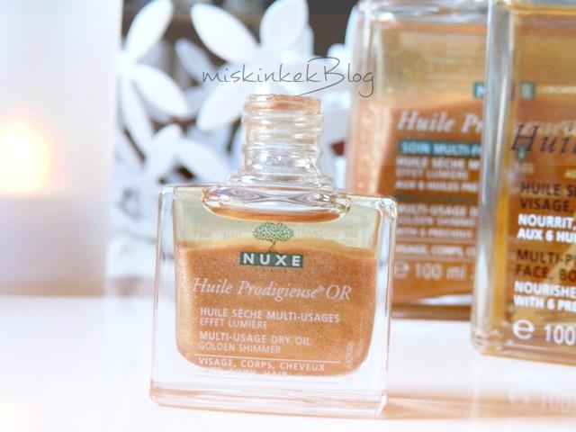nuxe-huile-prodigieuse-vucut-sac-bakim-amacli-kuru-yag-blog_kullananlar_yorumlarim