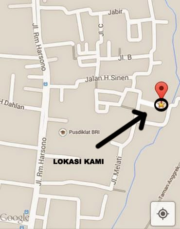 peta, google, maps, lokasi