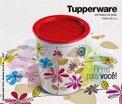 Vitrine Tupperware 09/2014
