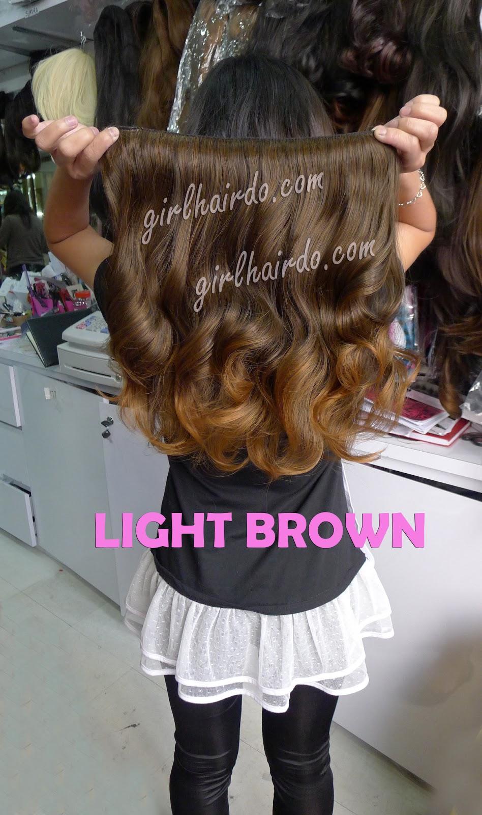 http://4.bp.blogspot.com/-dFoEy7doq08/UPfkI6BlzKI/AAAAAAAAIfw/v-NofeWzahk/s1600/076.JPG