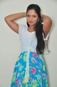 Priya Vashishta at Swimming Pool Audio-thumbnail-8