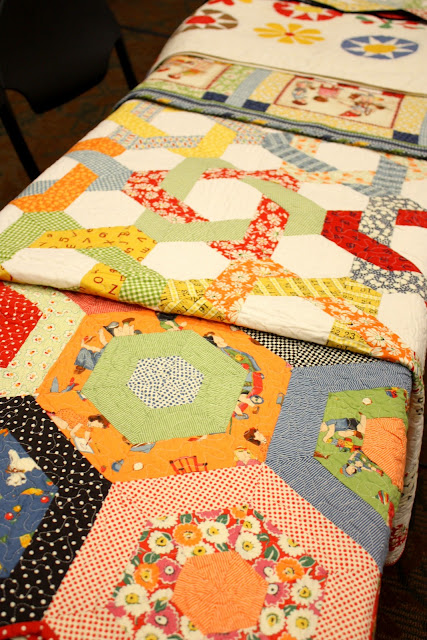 Sandy Klop American Jane Trunk Show Part 2 Diary Of A