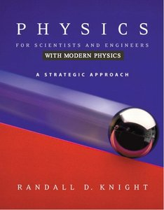 College physics knight 3rd edition ebook best deal gallery free physics for scientists and engineers pdf knight klise college physics knight 3rd edition ebook best deal fandeluxe Choice Image