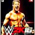 HQ Poster - WWE 2K16 Custom Poster ft. Dolph Ziggler.