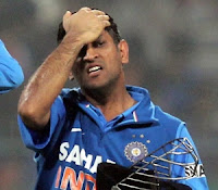 funny-dhoni-wallpaper