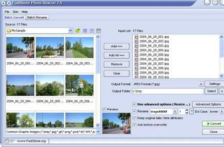 Software per serramentisti gratis