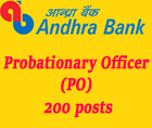 andhra-bank-po-recruitment-2016-www-andhrabank-in