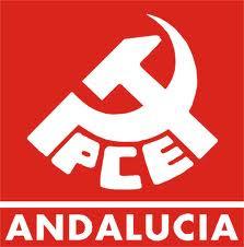 web central del PCA