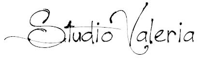 Studio Valeria