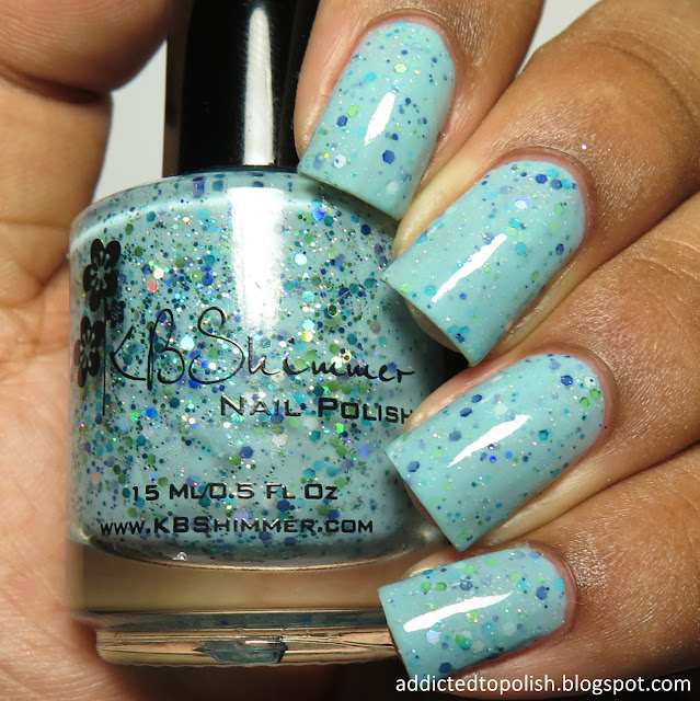 kbshimmer i've seen sweater days fall 2015