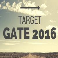 gate-preparation-2016