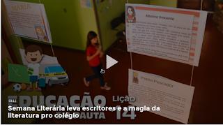 http://videos.clicrbs.com.br/rs/pioneiro/videonews/133743/