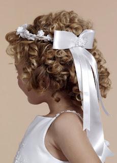 hwaml.com 1327066085 445   تسريحات اطفال للافراح2014
