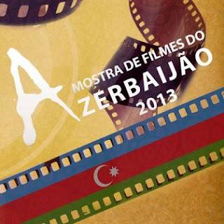 Mostra de Filmes do Azerbaijão