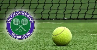 Wimbledon 2016 Live Streaming | Schedule | Time Table | Dates | Fixtures| Live TV