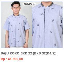 http://eksis.plasabusana.com/product/3924/baju-koko-bkd-32.html