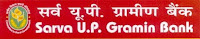 Sarva UP Gramin Bank Recruitment