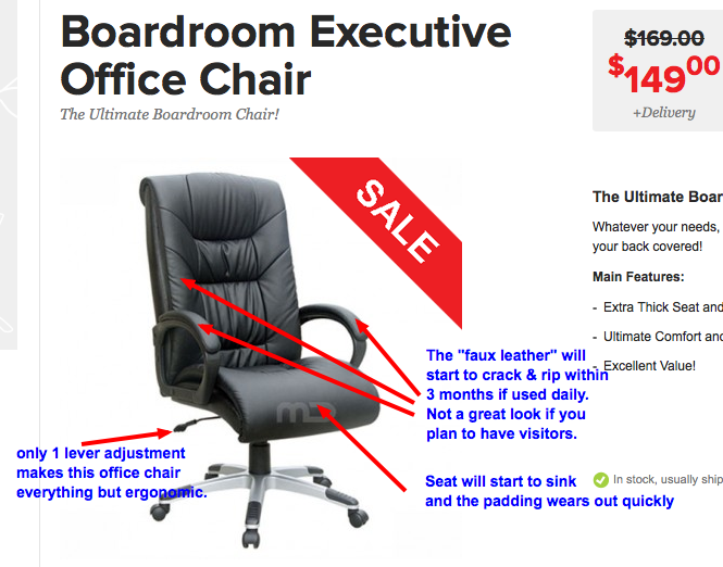 filing cabinet officework chair