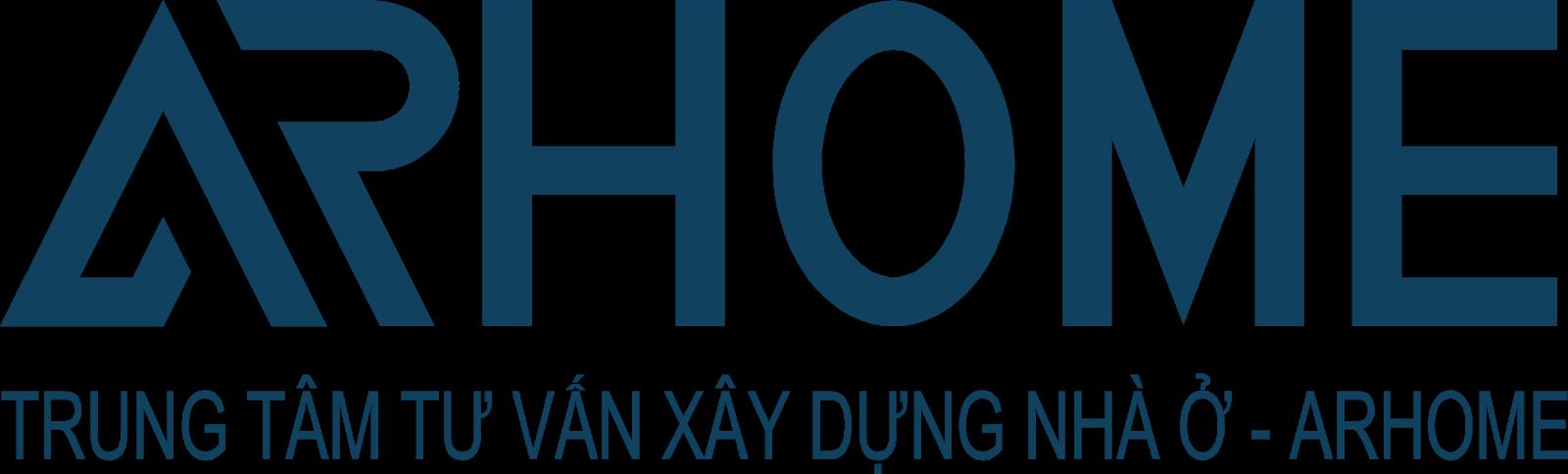 Dịch vụ thiết kế kiến trúc nhà ở số 1 Hà Nội