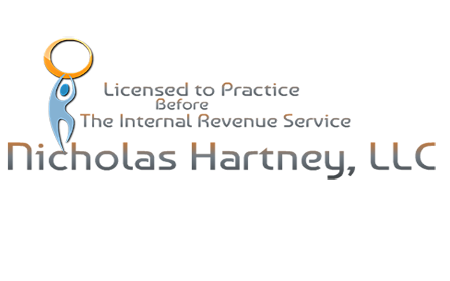 Click on Image to be redirected to Nicholas Hartney, EA LLC