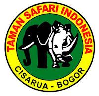 Harga Tiket Taman Safari Per 17 Aug 2012 | TransBuana.com Jagonya