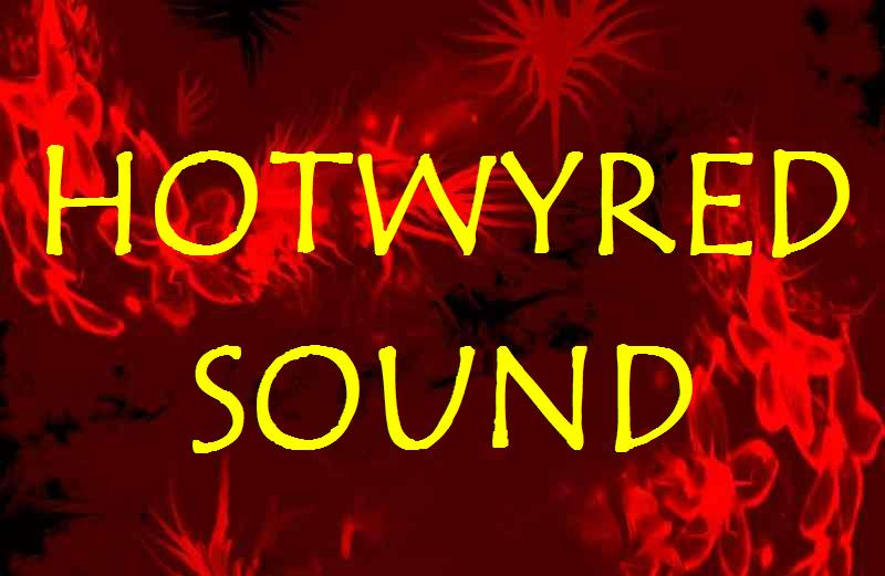 Hotwyred Sound