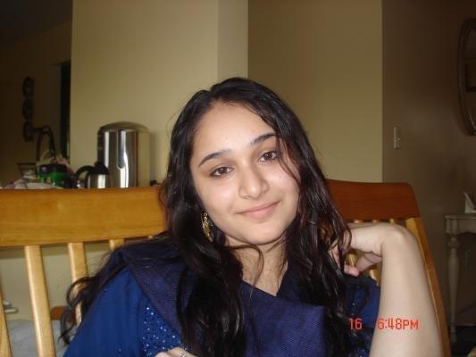 ... Local Desi Young Teen Girls Personal Facebook Photos Collection