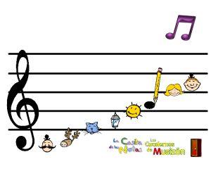 http://www.cuchuflete.es/aula/recursos/las-notas-musicales/