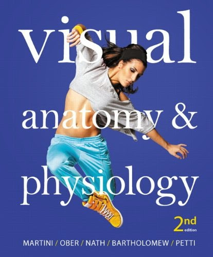 http://www.kingcheapebooks.com/2014/10/visual-anatomy-physiology-2nd-edition.html
