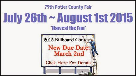 http://pottercountyfair.wix.com/index#!billboard-contest/c127m